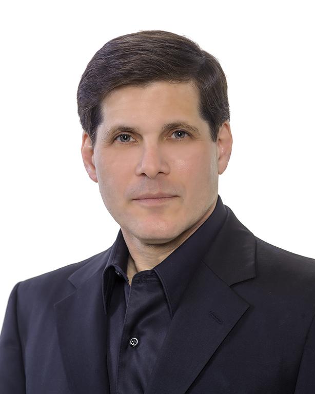Dr. Aurthur Colsky