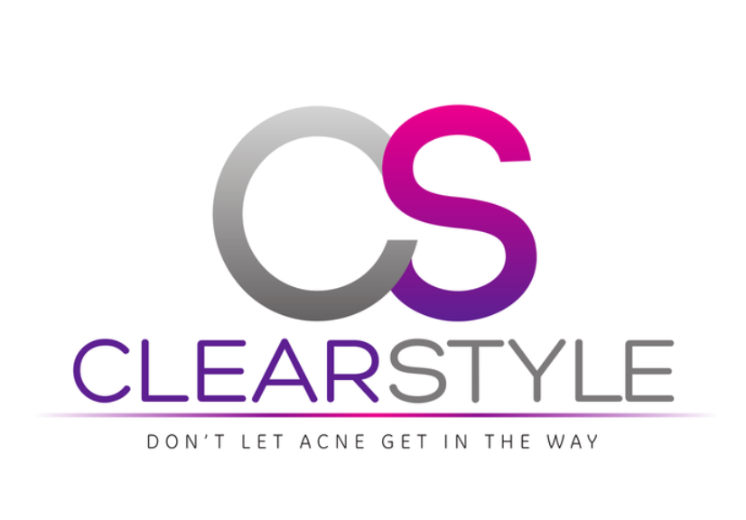 Clearstyle Logo